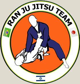 RJJ_Orange_3001.png
