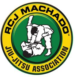 logo_rcj_250.png