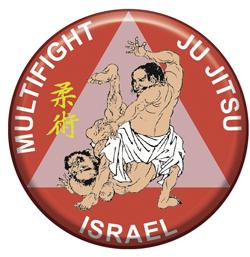 mf_logo_250.png